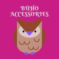 Búho Accessories